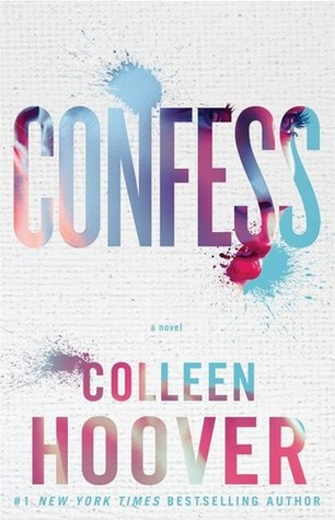 Confess book-cover