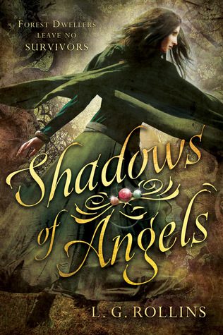 Shadows Angels book-cover