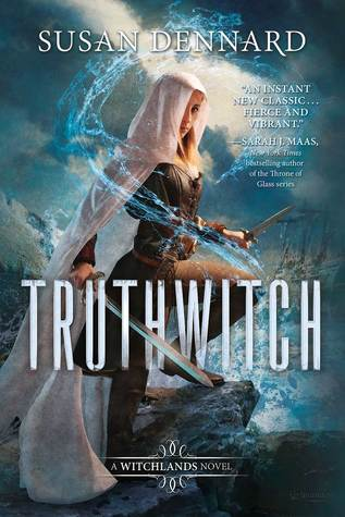 Truthwitch book-cover